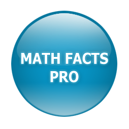 MATH FACTS PRO
